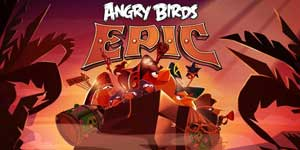 Angry-Birds-Epic-ico