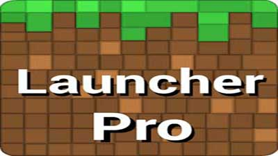 Скачать BlockLauncher Pro пользу кого Minecraft PE 0.0.0 нате андроид