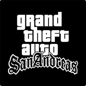 Скачать Grand Theft Auto (GTA) San Andreas 0.06 android читы