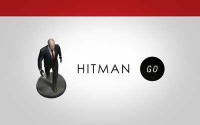 Скачать Hitman go получи андроид минуя кеша